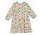 Vestido Malha Florbela - Imagem 1