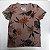 Camiseta estampada - Imagem 2