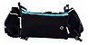 Cinto Pochete de Hidratação com um compartimento e suporte para duas garrafas de 250 ml inclusas - Imagem 8