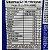 Chocolate Branco Diet Diatt 500g - Imagem 2