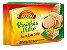 Broinhas De Milho Sem Lactose Liane 400g - Imagem 1