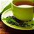 Arnica do Mato (Solidago Microglossa) em folhas Qualy Ervas 30g - Imagem 1