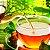 Barbatimão (Stryphnodendron barbatiman) casca Qualy Ervas 50g - Imagem 1