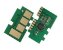 Chip Para Toner D101 S Ml-2165w Scx-3405 Ml 2160 2165 - Imagem 1