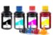 Kit 4 Tintas para Epson EcoTank L220 250ml Inova Ink - Imagem 1
