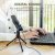 Microfone USB Microphone for PC and laptop Trust - Imagem 3