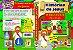 DVD O NASCIMENTO DE JESUS - Histórias de Jesus 1 - Imagem 1