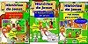 Kit DVDs HISTÓRIAS DE JESUS - Imagem 1