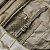 Mochila Tática Militar Invictus Duster 50L - Coyote - Imagem 6