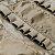Mochila Tática Militar Invictus Duster 50L - Coyote - Imagem 7