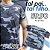 Camisetas Camufladas Tal Pai Tal Filho - Imagem 1