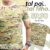 Camisetas Camufladas Tal Pai Tal Filho - Imagem 3