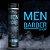 Condicionador Men Barber - 300 mL - Imagem 2