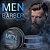 Perfume cabelo/bigode e barba - MEN 30mL - Imagem 3