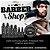Creme de Barbear - Barber Shop 120 mL - Imagem 2