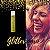 Spray Glitter Ouro Corpo e Cabelo Light Hair Professional  - Imagem 2