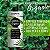 Shampoo Antirreesíduo Organic 1L - Imagem 2