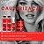 Cauterização Cicatri - Máscara Reconstrutora 1Kg - Imagem 4