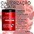 Cauterização Cicatri - Máscara Reconstrutora 1Kg - Imagem 2