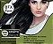 BTX Organic Cosmetic Day by Day - 300g - Imagem 4