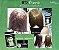 BTX Organic Cosmetic Day by Day - 300g - Imagem 2