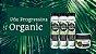 Condicionador Pós Progressiva Organic - Imagem 3