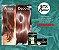 BTX ORGANIC 1KG + BRINDE PERFUME INTENSE BRILHO - Imagem 10