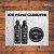 Kit Barber Shop - Pai Cabeludo  - Imagem 1