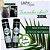 Shampoo Antirreesíduo Organic 300ml - Imagem 2