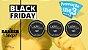 BLACK FRIDAY - COMBO POMADA (3 UNIDADES) - Imagem 1