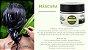 Máscara BABOSA Nutrição 300ml - Imagem 2