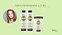Shampoo BABOSA Nutrição 1 Litro - Imagem 3