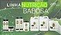 Shampoo BABOSA Nutrição 1 Litro - Imagem 4