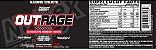 Outrage Nutrex (VENCIMENTO 03 e 06/2017) - Imagem 2