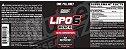 Lipo 6 Black Ultra Concentrado Nutrex - Imagem 2