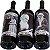 Kit Vinhos Enos Tolstoy Reserva Edição Limitada 750 ml - Imagem 3