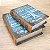 Kit livro caixa - Paris - Imagem 2