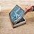 Kit livro caixa - Paris - Imagem 3