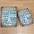 Kit livro caixa - Paris - Imagem 1