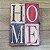 Porta chaves - HOME - Imagem 1