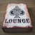 Porta chaves - Lounge - Imagem 1