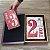 Kit livro caixa - 1 2 3 - Imagem 3