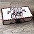 Kit caixa - America's route - Imagem 2