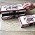 Kit caixa - America's route - Imagem 4