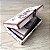 Kit caixa - America's route - Imagem 3