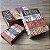 Kit livro caixa - Placas - Imagem 1