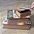 Kit livro caixa - Placas - Imagem 3