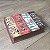 Kit livro caixa - Placas - Imagem 2