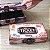 Kit caixa - Ticket - Imagem 4