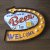 Placa decorativa com led - Ice cold beer - Imagem 3